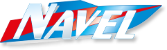 Navel Electric Srl