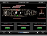 12 – Navigation lights