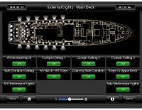 13 – External lights 1