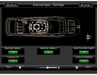 15 – External lights 3