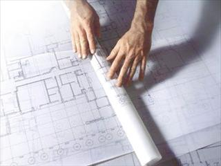 Design, consultancy & technical support